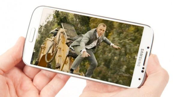 com mobile movies