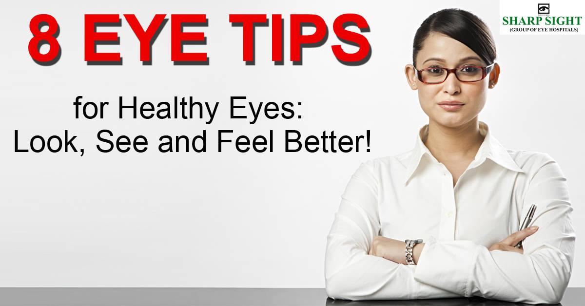 8-eye-tips