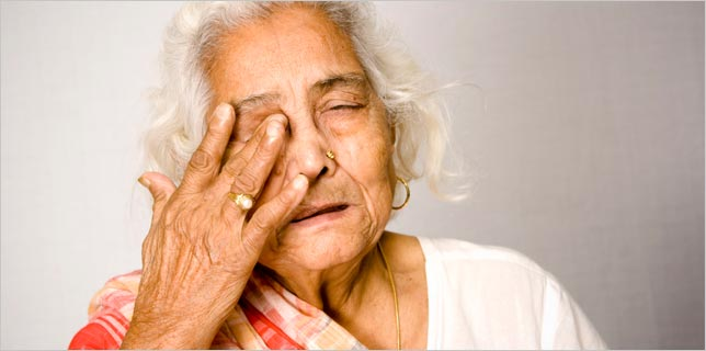 age-related-eye-conditions-banner