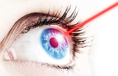 eyes eye part laser - photo #28