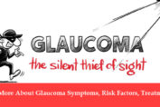 glaucoma-treatment-delhi