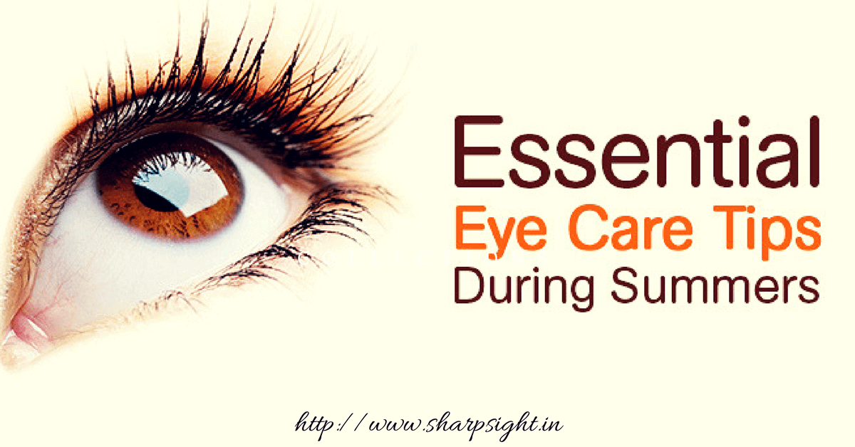 Tips-To-Protect-Your-Eyes-From-Summer-Sun