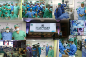 dos-sharp-sight-live-surgeries