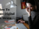 How-To-Reduce-Digital-Eye-Strain