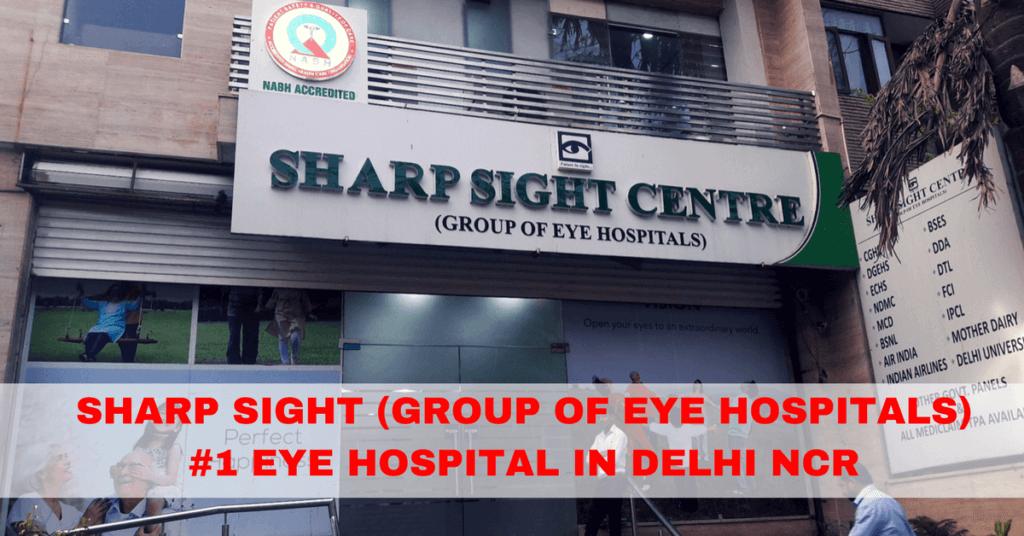 best-eye-hospital-in-delhi-ncr
