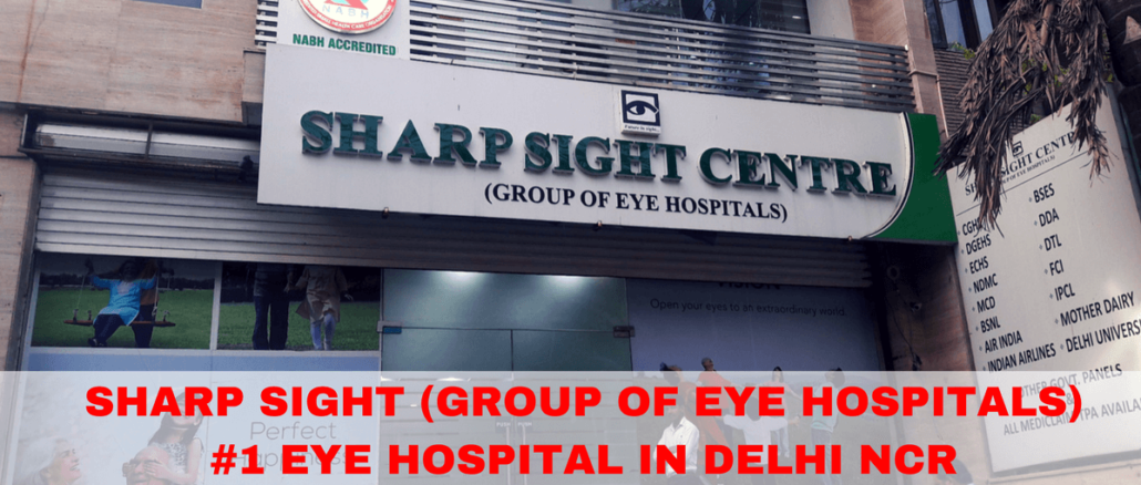 best-eye-hospital-in-delhi-ncr