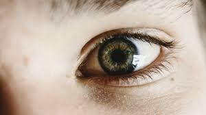 eye-cause