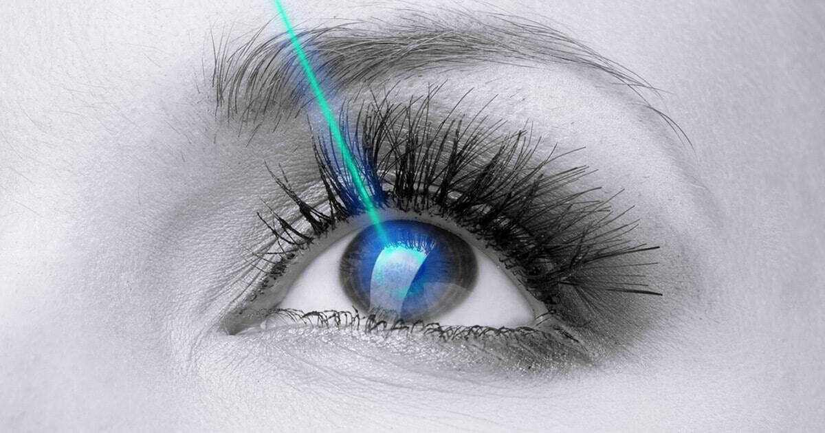 bladeless-laser-lasik
