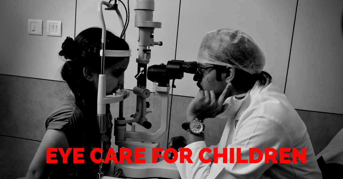 eye-care-for-children