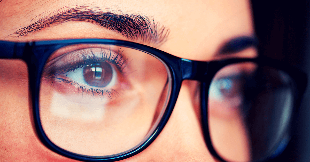 Dump Your Glasses With Latest Yet Affordable LASIK Eye Surgery