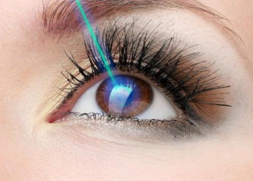 eye hospital in south delhi for cataract surgery