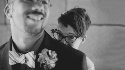Lasik Couples